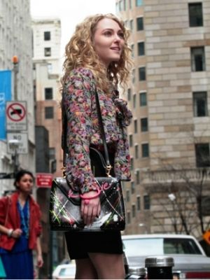 TV show fashion history - The Carrie Diaries fashion.jpg