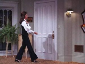 TV show fashion history - The Mary Tyler Moore Show - trouser suit.jpg