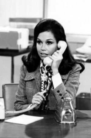 TV show fashion history - The Mary Tyler Moore Show fashion.jpg