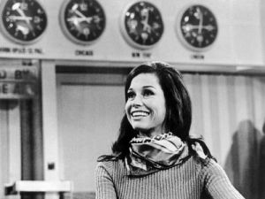 TV show fashion history - The Mary Tyler Moore Show newsroom.jpg