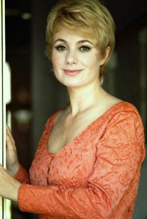 TV show fashion history - The Partridge Family - Shirley Jones.jpg
