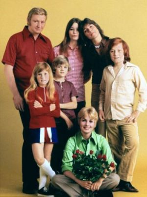 TV show fashion history - The Partridge Family fashion.jpg