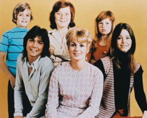 TV show fashion history - The Partridge Family.jpg