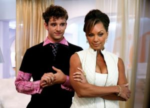 TV show fashion history - Ugly Betty - Vanessa Williams fashion.jpg