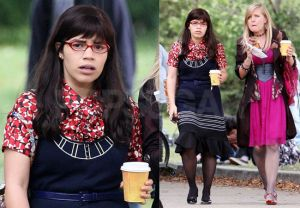 TV show fashion history - Ugly Betty unique fashion.jpg