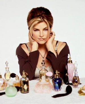 TV show fashion history - Veronicas Closet - Kirstie with perfume bottles.jpg