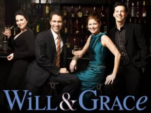TV show fashion history - Will and Grace - tv show.jpg