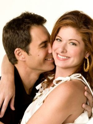 TV show fashion history - Will and Grace fashions.jpg