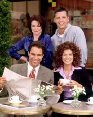 TV show fashion history - Will and Grace.jpg