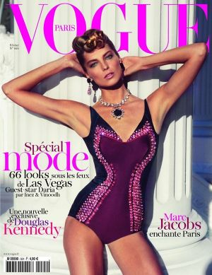 Daria-Werbowy-Vogue-Paris-Cover.jpg