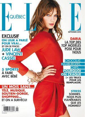 Elle-2010-Daria-Cover.jpg