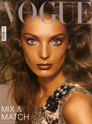 Vogue-Italia-March-2004-Daria.jpg