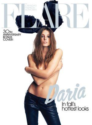 daria-for-flair-canada-sept-09-cover.jpg