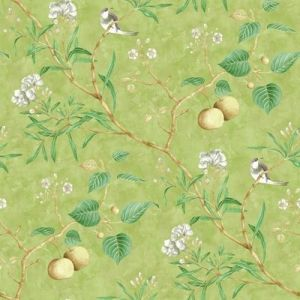 Barbara Jacksier green chinoiserie wallpaper.jpg