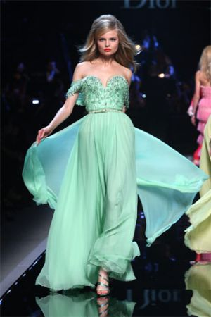 Colours of green - myLusciousLife.com - dior.jpg