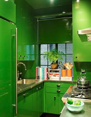 Green colour inspiration - myLusciousLife.com - GREEN INTERIORS.JPG