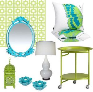 Green colour inspiration - myLusciousLife.com - inspiration photos.jpg