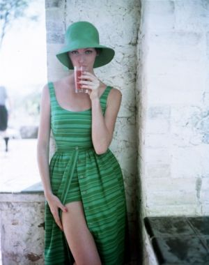 Green fashion - myLusciousLife.com - Tom Palumbo.jpg