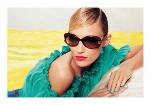 Green in fashion - fendi campaign.jpg
