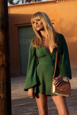 Green photo gallery - myLusciousLife.com - Kate Moss for Longchamp.jpg