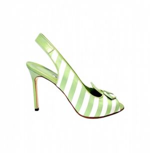 Green shoes and accessories - myLusciousLife.com - manolo-blahnik-shoes-spring-summer-2011.jpg