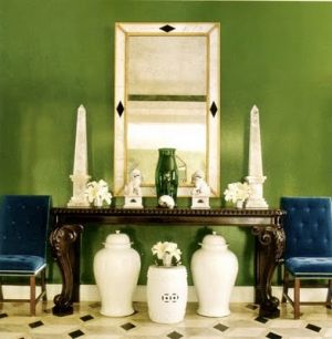 Inspired by green - myLusciousLife.com - Miles Redd Veranda Chinoiserie home.jpg