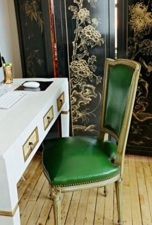 KELLY-GREEN-INTERIORS_DECORATING - Green colour inspiration - myLusciousLife.com.jpg