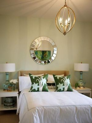 Sarah Richardson - Hilltop contemporary - bedroom.jpg