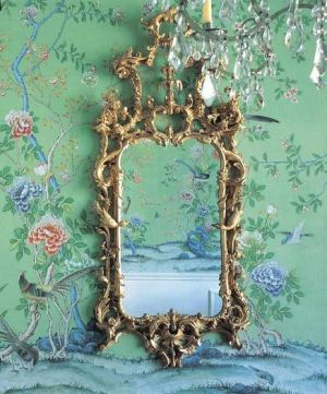 The colour green - myLusciousLife.com - Chinoiserie.jpg