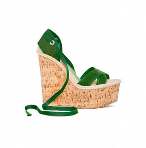 dg-shoes-accessories-spring-summer-2011 - myLusciousLife.com.jpg