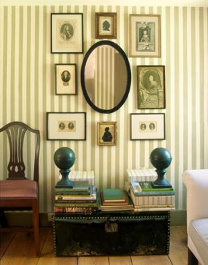 green-and-cream-striped-sitting-room_country-living1.jpg