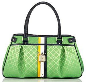 lamb-sig-hopewell-bag-green-ombre.jpg