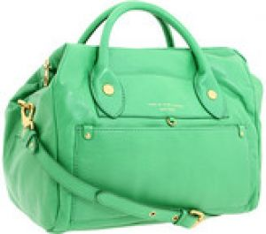 marc-by-marc-jacobs-zappos-totes-preppy-leather-pearl.jpg