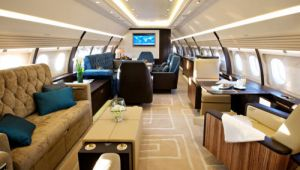 private jet  - myLusciousLife.com - luxe travel.jpg