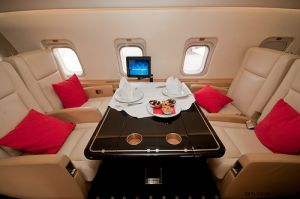 private jet - myLusciousLife.com - sophisticated travel.jpg
