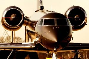 private jet - myLusciousLife.com.jpg