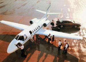 travel stylishly private-jet-charter - myLusciousLife.com.jpg