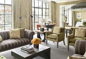 Crosby-Street-Hotel-Living-Room - mylusciouslife