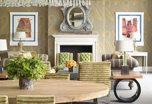Dining-Room-of-Crosby-Street-Hotel-mylusciouslife