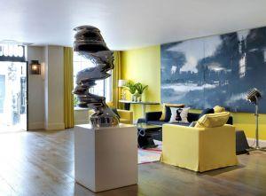 Haymarket-hotel-London - mylusciouslife.com