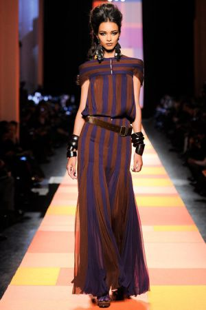 Jean Paul Gaultier Spring 2013 Couture Collection1.JPG