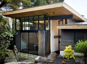 Rileys Cove Residence in Seattle Washington by Olson Kundig Architects.jpg