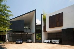 black-amp-white-house-by-formwerkz-architects - mylusciouslife.com.jpg