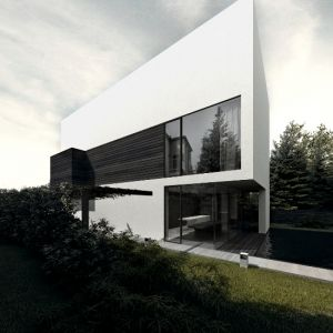 minimalist-exterior-black-and-white - mylusciouslife.com.jpg