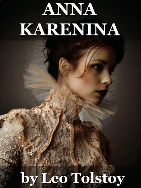 Fashion and film: Anna Karenina