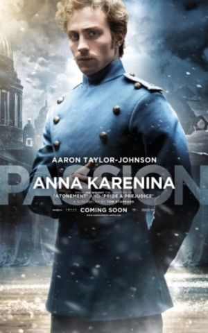 NEW-Anna-Karenina-Characters-posters-anna-karenina-by-joe-wright-32058613-480-769.jpg