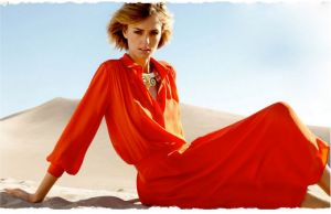 Apparel shopping online - tory & burch - Tory Burch Spring 2011 Lookbook.jpg