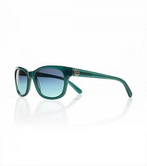 Apparel shopping online - toryburch - Tory Burch Classic Sunglasses.jpg