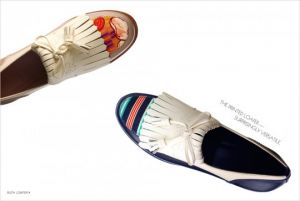 Apparel shopping online - toryburch - shop for shoes - ToryBurchSS12.jpg