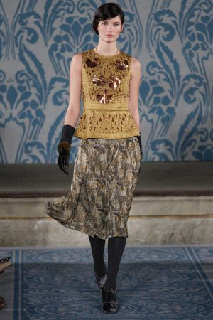 Buy Tory Burch online - Tory Burch Fall 2013 RTW collection via Luscious.JPG